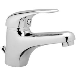 Schütte Waschtischarmatur Magna Waschtischarmatur Wasserhahn