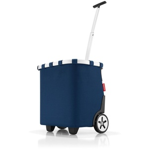 Reisenthel  Carrycruiser Dark Blue Weichgepäck