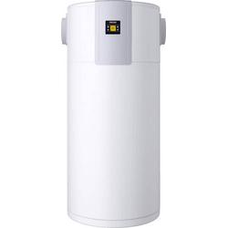 Stiebel Eltron WWK 221 electronic 230949 Warmwasser-Wärmepumpe EEK: A (A - G)