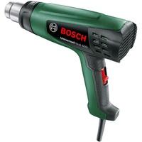 Bosch 06032A6100 Nicht kategorisiert