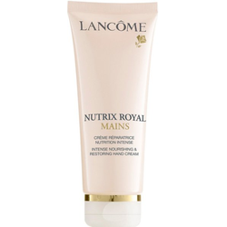 Lancôme Nutrix Royal Mains Handcreme 100 ml