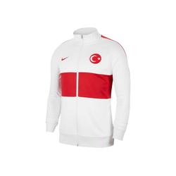 Nike Trainingsjacke Türkei 2021 L