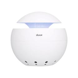 Duux Sphere Luftreiniger Weiß