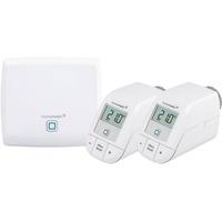 eQ-3 Homematic IP Set Heizen HmIP-SK10 154589A0