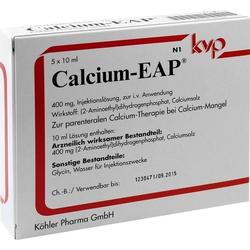 CALCIUM EAP
