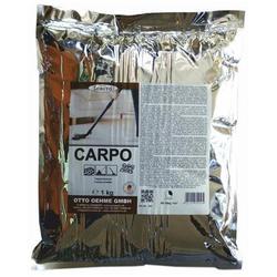 Teppichreiniger Teppichpulver Carpo 0,5 kg