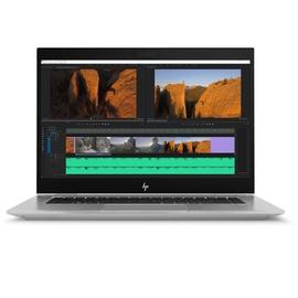 HP ZBook Studio G5 6TW58EA