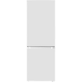 Bomann KG 320.2 weiß