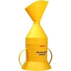 PINIMENTHOL Inhalator 1 St
