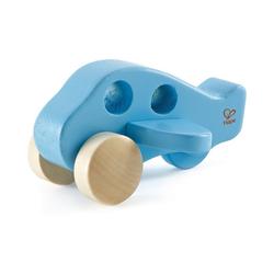 Hape Spielzeug-Flugzeug Kleines Flugzeug