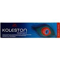 Wella Koleston Perfect Pure Naturals