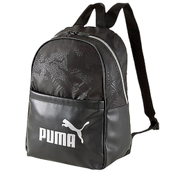 Puma WMN Core Up Rucksack 33 cm - Puma Black