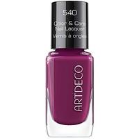 Artdeco Color & Care 540 Blueberry Juice 10 ml