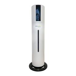 miniFOG mobile Desinfektionsanlage