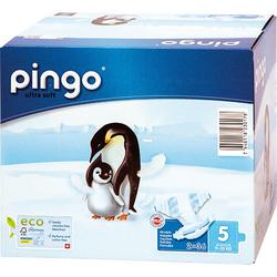 BIO WINDELN junior Jumbo 12-25 kg Pinguin PINGO 72 St