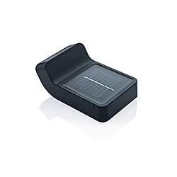 Solarlampe LED