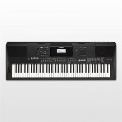 Yamaha PSR-EW 410 Keyboard