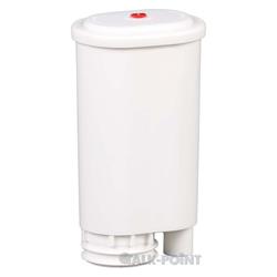 Rommelsbacher Wasserfilter EKF 1 Wasserfilter