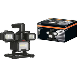 Osram Auto LEDIL SPACE 1000 LEDinspect® FLOODER SPACESHIP LED Strahler 20W 1000lm, 500lm