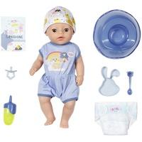 Zapf Creation Baby born Soft Touch