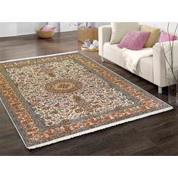 Teppich KASHMIR(LB 170x240 cm)