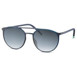 Humphrey Sonnenbrille HU 588129 blau