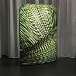 Mino 28 - grass/ grasgrün