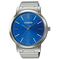 Casio Collection LTP-E118D-2AEF