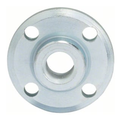 Bosch Spannmutter für Winkelschleifer 180 - 230 mm