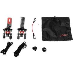 JOBY Action Jib Kit Handgriff