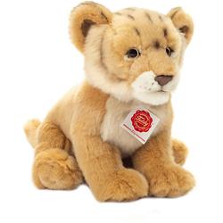 Löwenbaby 27 cm