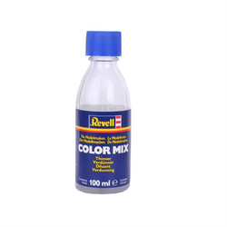 Revell Revell Color Mix 100ml / 39612