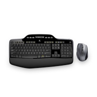 Logitech MK710 Wireless Desktop NR Set (920-002443)
