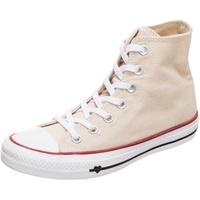 Converse Chuck Taylor All Star Hi cream/ white, 40