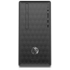 HP Pavilion 590-a0548ng (4DU86EA)