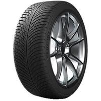 Michelin Pilot Alpin 5 XL 245/35 R18 92V