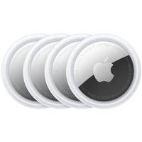 Apple AirTag 4er Pack