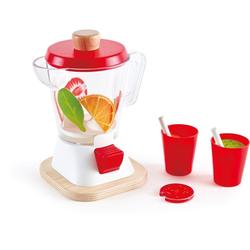 Hape Kinder-Standmixer Smoothie-Mixer