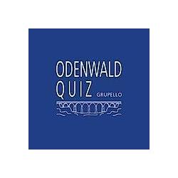 Odenwald-Quiz (Spiel)