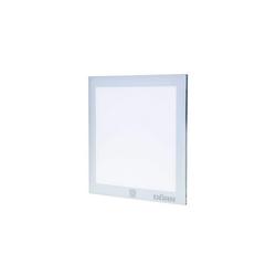 Dörr Kamerazubehör-Set LED Light Tablet Ultra Slim LT-6060 weiss