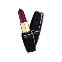 Lippenstift LIGHT UP THE NIGHT 502 Burgundy Show von PUPA