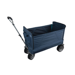 HUDORA® Bollerwagen Flexible