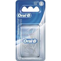 Oral B Interdental Nachfüllpack konisch fein 3 - 6,5 mm 12 St.