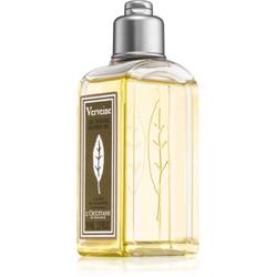 L'Occitane Verveine Duschgel für Damen 70 ml