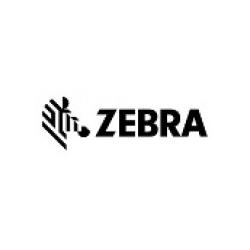 Zebra KIT SHIPPING PACK GX/GK/GC TT (105934-151)