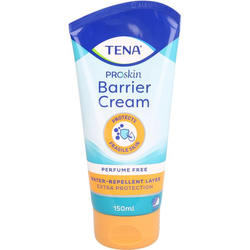 TENA BARRIER Cream 150 ml