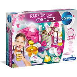 Galileo - Parfüm & Kosmetik