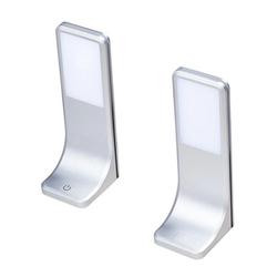 kalb LED Unterbauleuchte kalb LED Unterbauleuchten Küchenleuchte Küchenleuchten Panel Unterbauleuchte Küche