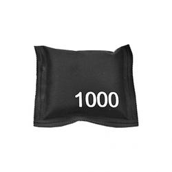 TSV - Softblei 1,0 kg