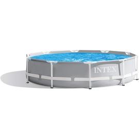 Intex Prism Frame Pool 305 x 76 cm